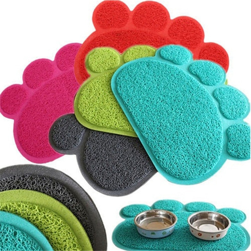 Pet Dog 