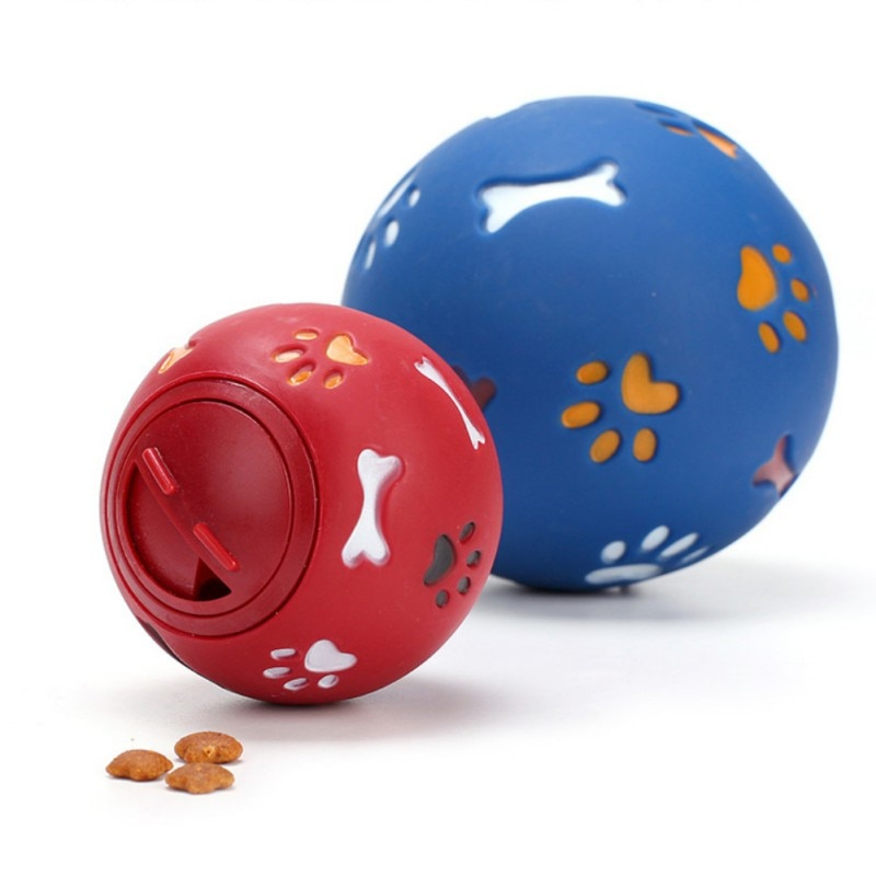 Toys For Dog And Cat