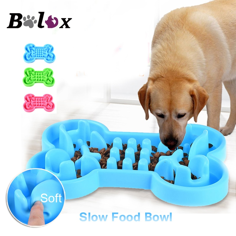 Pet Dog Clothes Bowl Healthy Softer