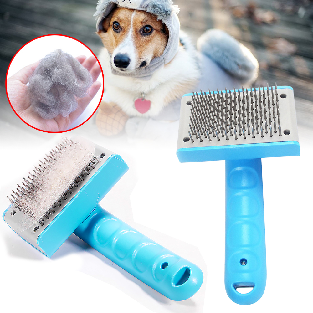 Rust Proof