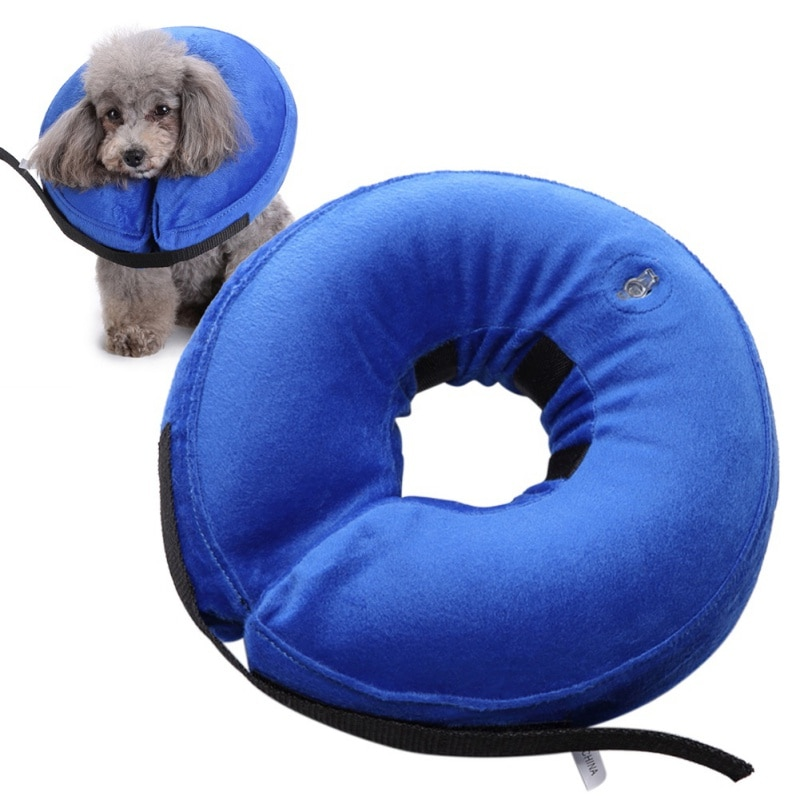 Inflatable Pet Accessories