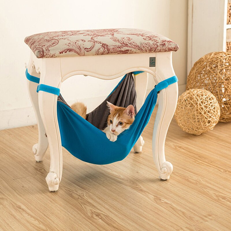 Arrival Lovely Pet Cat Rat Rabbit Chinchilla Hammock Removing