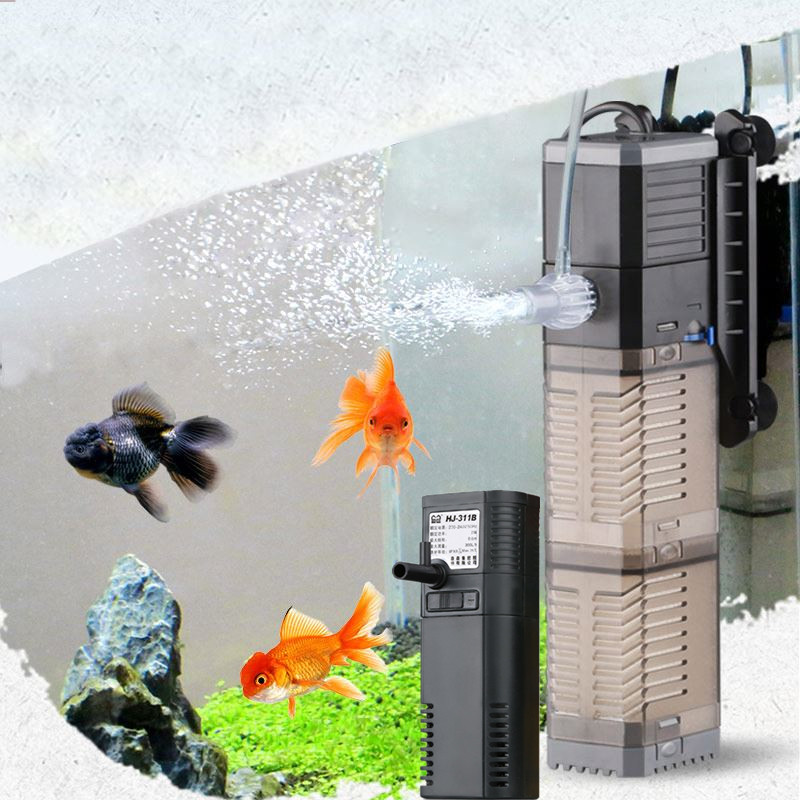 110-240V 