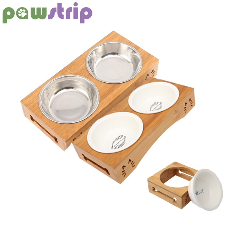 Pawstrip Tiny