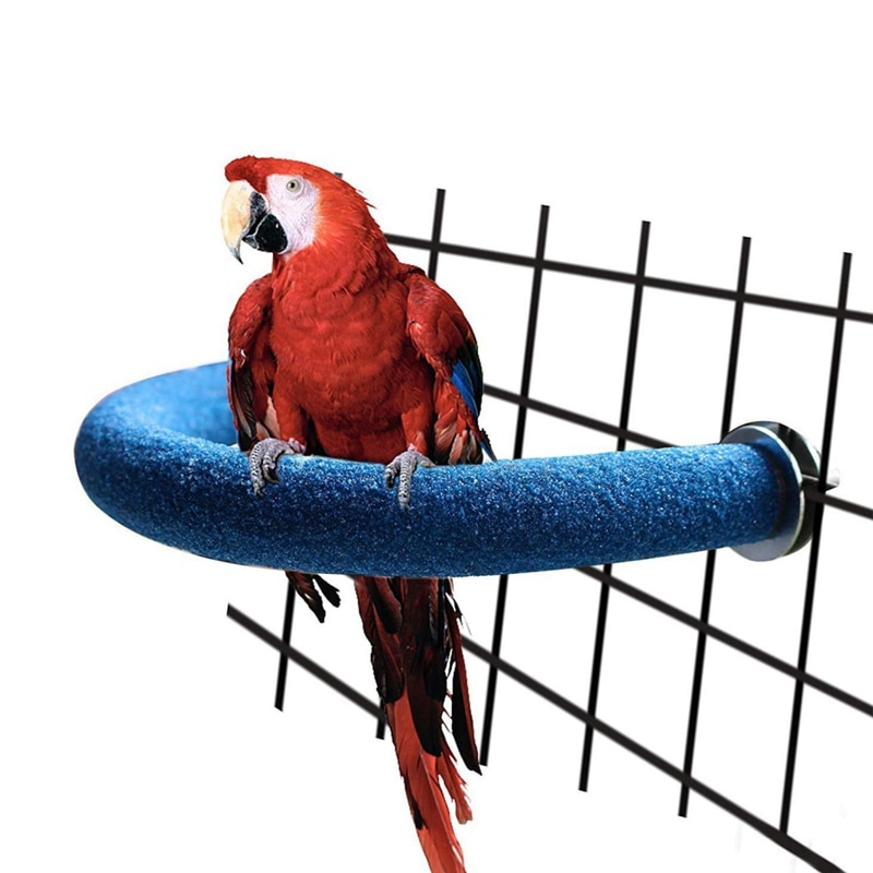 U-shaped Bird Grinding Claw Sand