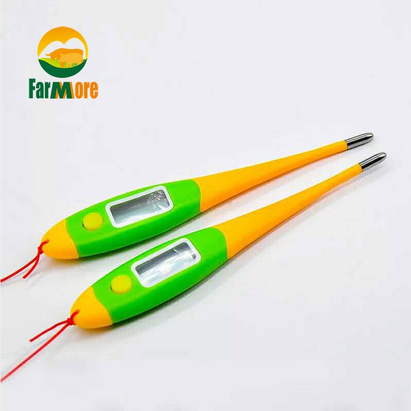 1 Pieces