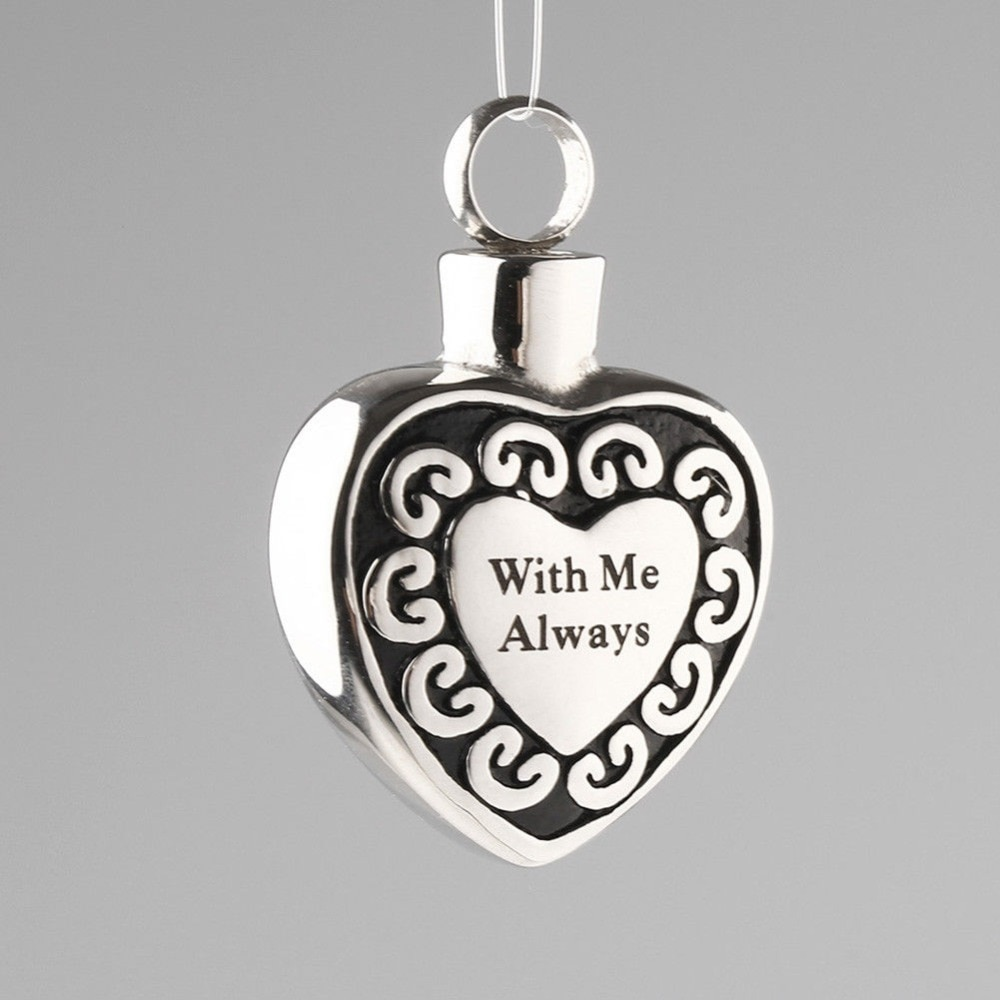 Pet Urn Rust Proof