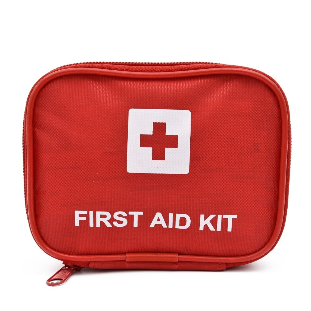 First-Aid Package