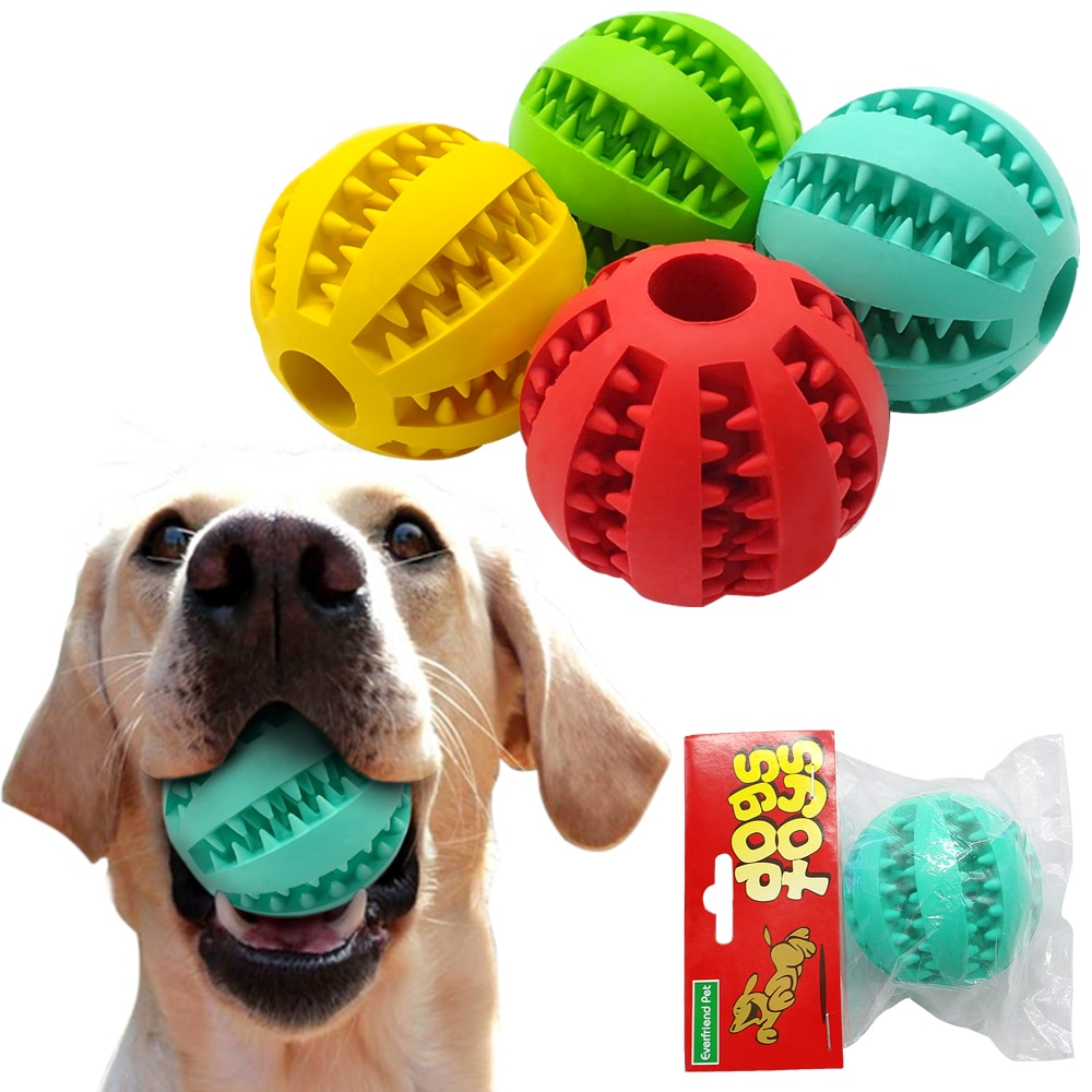 Engaging