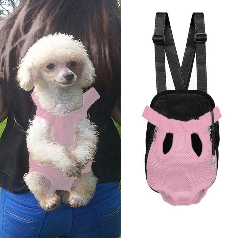 Pet Holder
