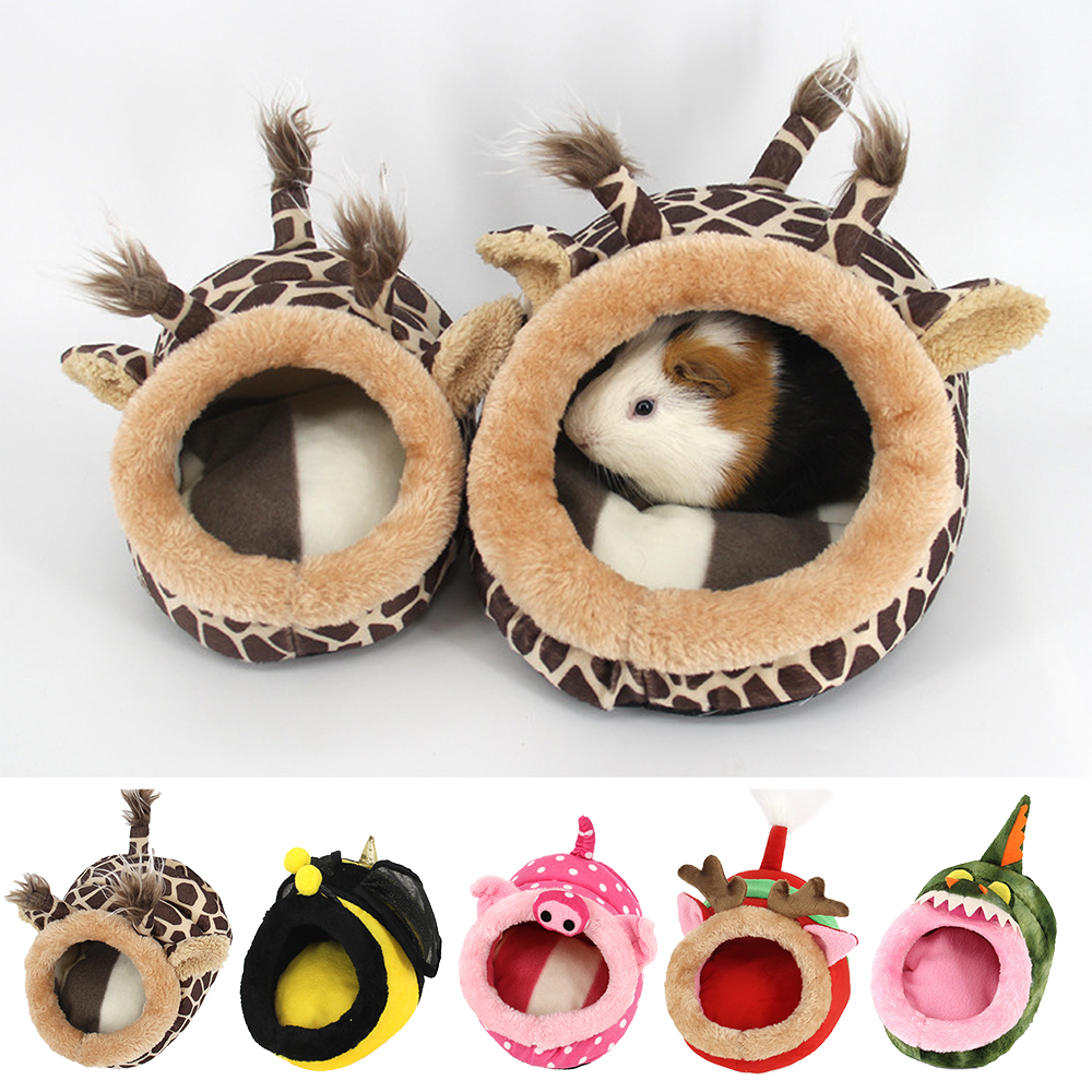 Great Look