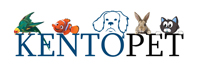 kentopet - Pet Products, Pet supplies, Pet Accessories, Dog Supplies, Cat Supplies, Aquarium Supplies